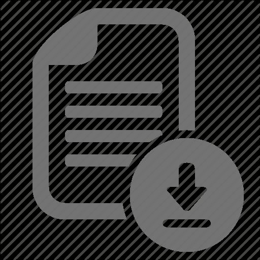 logo-documento