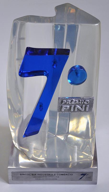 premio_11