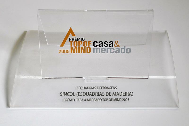 premio_14