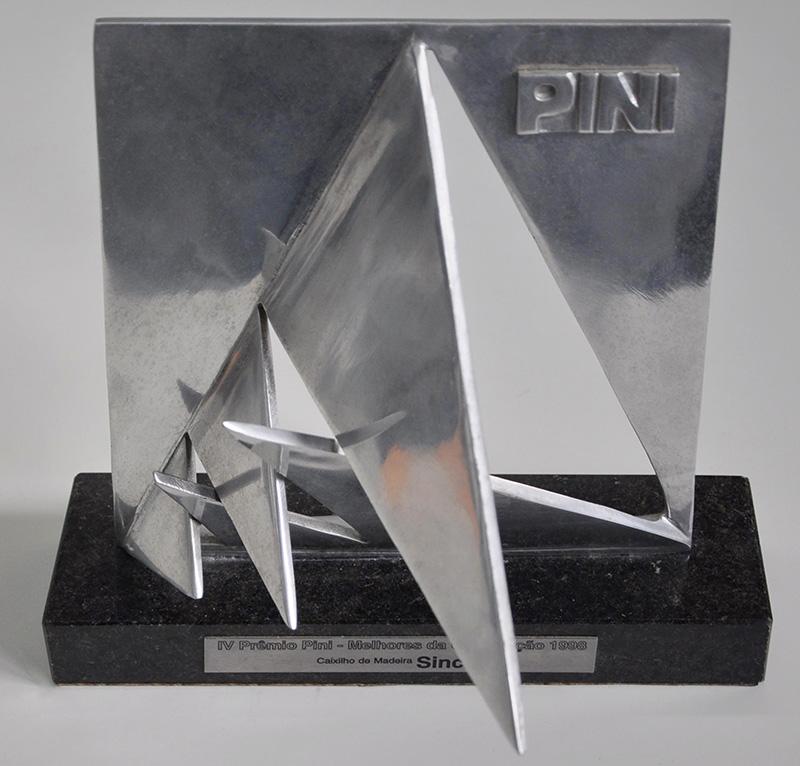 premio_08