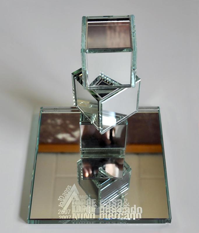 premio_17