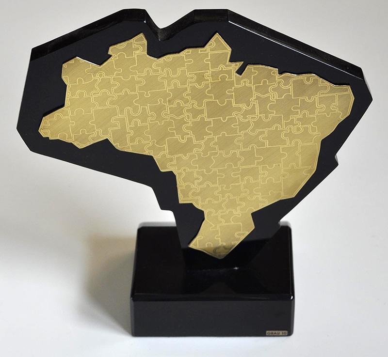 premio_01