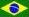 badeira-brasil